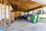 1611 Leconte Drive - Photo 21