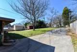 1611 Leconte Drive - Photo 24