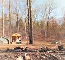 144 Paint Rock Tr - Photo 28