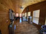 1175 Macedonia Rd - Photo 11