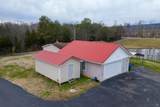 1175 Macedonia Rd - Photo 19