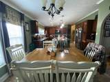 1175 Macedonia Rd - Photo 5