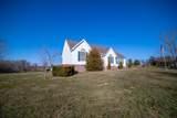 1036 Circle Drive - Photo 28