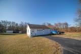 1036 Circle Drive - Photo 4
