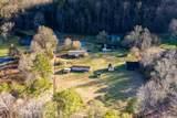 201/203 Wolf Creek Rd - Photo 17