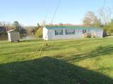 1019 Sunset View Rd - Photo 11