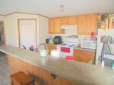 1019 Sunset View Rd - Photo 13