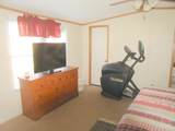 1019 Sunset View Rd - Photo 16