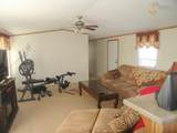 1019 Sunset View Rd - Photo 18