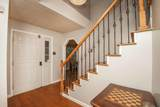 1008 Ashby Rd - Photo 4