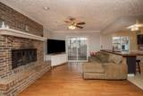 1008 Ashby Rd - Photo 5