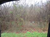 00 Tiger Lilly Drive - Photo 1