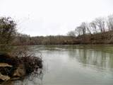 1911 River Mist Circle - Photo 16
