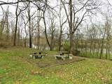 2045 River Mist Circle - Photo 13