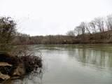 2045 River Mist Circle - Photo 16