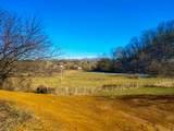 3425 Sims Cemetery Rd - Photo 7