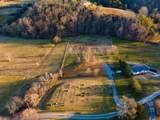 3425 Sims Cemetery Rd - Photo 9