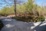 245 Cobblestone Way - Photo 36