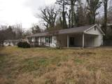 904 Valley Rd - Photo 1