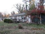 904 Valley Rd - Photo 3