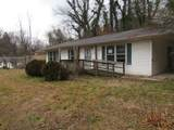 904 Valley Rd - Photo 5