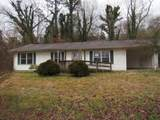904 Valley Rd - Photo 6