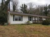 904 Valley Rd - Photo 7