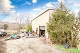 12255 Pittman Drive - Photo 11