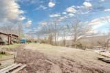 12255 Pittman Drive - Photo 13