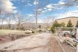 12255 Pittman Drive - Photo 14