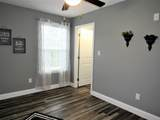 1934 Harriman Hwy - Photo 33