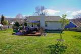 611 Whitesburg Drive - Photo 11
