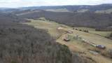 1555 Little Valley Rd Rd - Photo 11