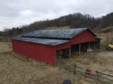 1555 Little Valley Rd Rd - Photo 16