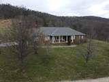 1555 Little Valley Rd Rd - Photo 20