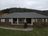 1555 Little Valley Rd Rd - Photo 23