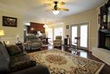 1555 Little Valley Rd Rd - Photo 28