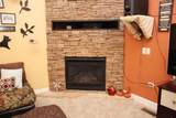 336 Robin Hood Drive - Photo 9