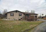 10216 Washington Pike - Photo 13