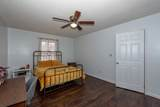952 Meadow Rd - Photo 21