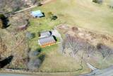 952 Meadow Rd - Photo 3