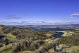 152 Lakeway Rd - Photo 11