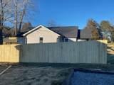 152 Lakeway Rd - Photo 9
