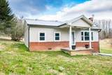 8418 Coppock Rd - Photo 1
