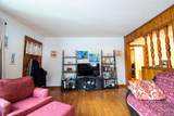 8418 Coppock Rd - Photo 4