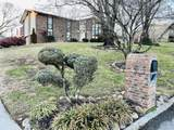 7733 Cedarcrest Rd - Photo 2