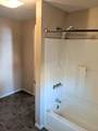 820 Medaris St - Photo 11
