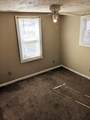 820 Medaris St - Photo 14