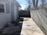 820 Medaris St - Photo 19