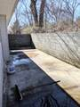 820 Medaris St - Photo 20